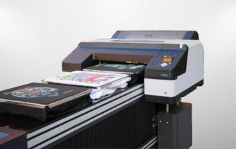 P42125 Economy Piece Printing & Garment Printers