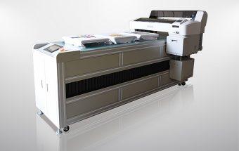 Economy Piece Printing & Garment Printers