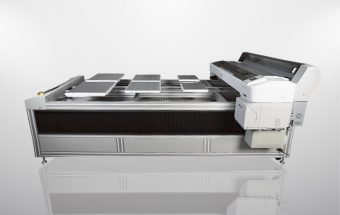 T6A/10ADirect to Garment Printers