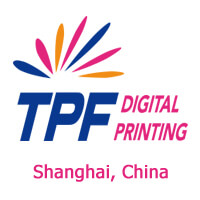 Huafei DTG Printer will present two series of direct to garment printers in TPF 2017 in Shanghai.