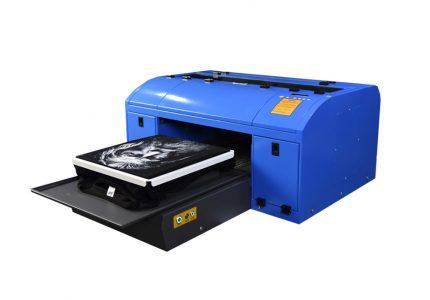 DTG (Direct to Garment) Printer F5000