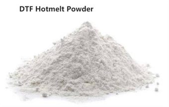 DTF Powder